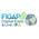 FIGAP Digital Expo & Live 2020