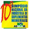 10º Simposio Nacional da Industria de Suplementos Minerais - ASBRAM
