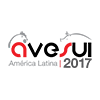 Avesui America Latina 2017