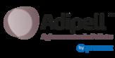 Aglomerante Adipell
