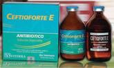 Ceftioforte E