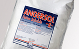 Angersol L Polvo Soluble