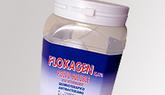 Floxagen PS