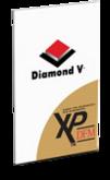 XP™ DFM