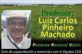 Capacitación en Ganadería Agroecológica