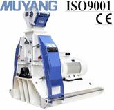 Muyang segunda generación 968