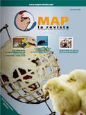 MAP La Revista Nº 5 - Noviembre
