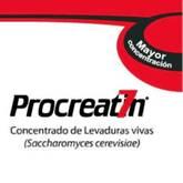 Procreatin 7