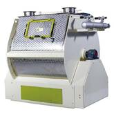 Mezclador eficaz de un rodamiento de la serie SDHJ