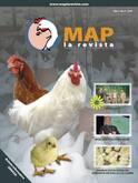 MAP La Revista Nº 5 - Octubre 2010