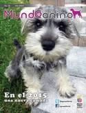 MUNDO CANINO®