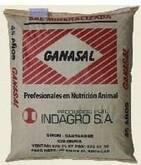 Ganasal