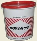 GANACALCIO