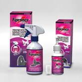 Fipronex® Duo - Solución Tópica
