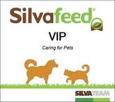 Silvafeed® VIP