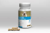Cani Tabs® Daily Multi Puppy