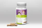 Cani Tabs® Healthy Bones Ca+P