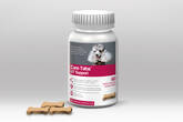 Cani Tabs® UT Support