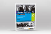 Microquel® Beef 7 in 1 Px