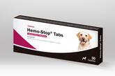 Hemo Stop® Tabs