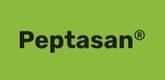 PeptaSan®