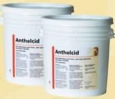 Anthelcid