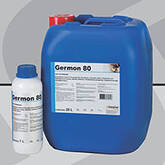 Germon 80