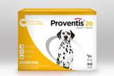 Proventis® 20