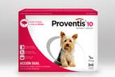 Proventis® 10