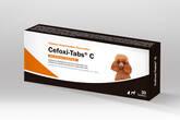 Cefoxi-Tabs® C