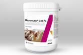 Micromutin® C40 Px