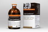 Tylo Combisone® OS