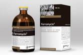 Ferromycin®