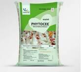 PHYTOCEE®