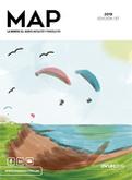 MAP La Revista  - Edición 137