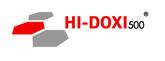 HI-DOXI 500