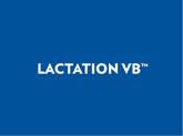 LACTATION VB™