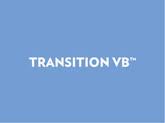 TRANSITION VB™