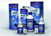 Fipronex® Spray