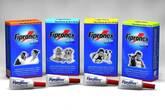 Fipronex® Drop On
