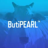 ButiPEARL™ - Ruminantes