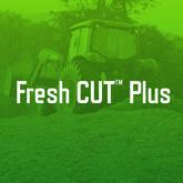 FreshCUT Plus