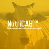 NutriCAB™