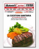 Revista AmeriCarne / Bienestar Animal