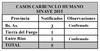 Carbunclo