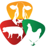 AVISULAT 2016 Brasil: Feria de avicultura