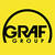 Graf Equipment GmbH