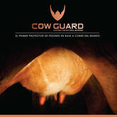 cow guard