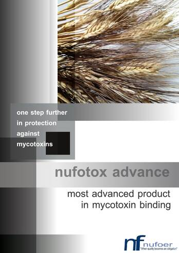 NUFOTOX ADVANCE