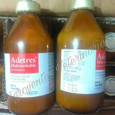 Disponible adetres hidrosoluble 250ml